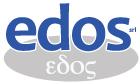 Prenotazioni Edos Srl